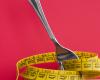 דיאטה והרגלי אכילה